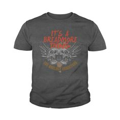 Love To Be BREADMORE Tshirt #gift #ideas #Popular #Everything #Videos #Shop #Animals #pets #Architecture #Art #Cars #motorcycles #Celebrities #DIY #crafts #Design #Education #Entertainment #Food #drink #Gardening #Geek #Hair #beauty #Health #fitness #History #Holidays #events #Home decor #Humor #Illustrations #posters #Kids #parenting #Men #Outdoors #Photography #Products #Quotes #Science #nature #Sports #Tattoos #Technology #Travel #Weddings #Women