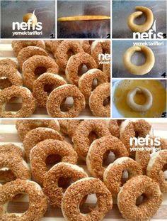 Pastane Usulü Kandil Simidi #pastaneusulükandilsimidi #tuzlukurabiyeler #nefisyemektarifleri #yemektarifleri #tarifsunum #lezzetlitarifler #lezzet #sunum #sunumönemlidir #tarif #yemek #food #yummy
