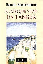 Uno de esos libros que no se ajusta a ninguna clasificación: de lo mejor de la literatura española de los últimos 40 años.