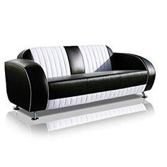 retro diner upholstery - Google Search Retro Diner, Upholstery, Google Search, Tapestries, Reupholster Furniture