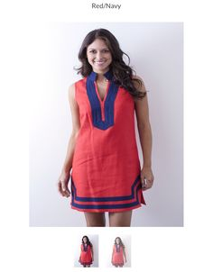 3d55e5ca0e Indie Outfits, Preppy Outfits, Preppy Style, Summer Outfits, Summer Dresses,  Comfortable