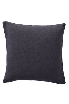 Ellos Home Kuddfodral Allegra i chambray, 2-pack