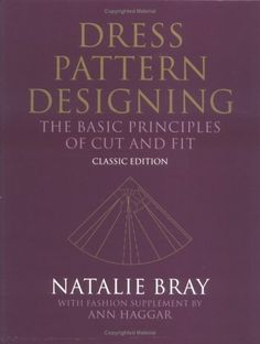 Dress Pattern Designing (Classic Edition): The « LibraryUserGroup.com – The Library of Library User Group