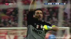 Gianluigi Buffon, Bayern - Juventus 16.3.16 http://gianluigibuffon.forumo.de/post72324.html#p72324