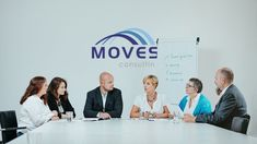 we updated our pictures on www.moves-consulting.com with our team members: Markus Ute Anne Silvia Kai Kornelia Team Member, Pictures, Photos, Photo Illustration, Resim