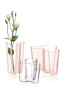 Die schönsten neuen Vasen