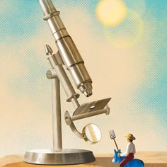 The Liberal's War on Science: How politics distorts science on both ends of the spectrum by Michael Shermer