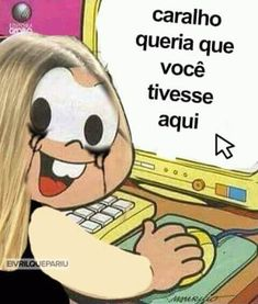 New Memes Brasileiros Natal Ideas 100 Memes, Best Memes, Funny Memes, Hilarious, Jokes, Memes In Real Life, All The Things Meme, Real Life Quotes, Stupid Things