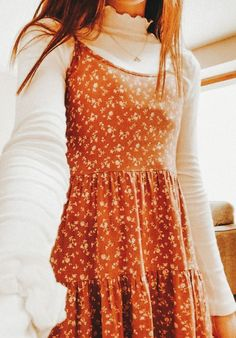 casual outfits date Cute Comfy Outfits, Cute Summer Outfits, Trendy Outfits, Spring Outfits, Summer Clothes, Teen Fashion Outfits, Jeans Fashion, Style Fashion, Womens Fashion