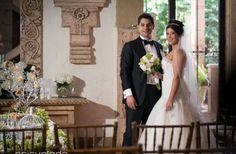 These people are professional online wedding planners who have been working in event planning business for years. Find out this company's positive destination weddings packages feedback online.