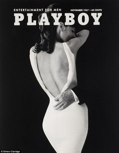 Vintage covers of Playboy embellished with DIAMONDS for Simon Claridge's exhibition Gray Aesthetic, Black Aesthetic Wallpaper, Black And White Aesthetic, Retro Aesthetic, Black And White Picture Wall, Black And White Pictures, Black And White Love, Bedroom Wall Collage, Photo Wall Collage