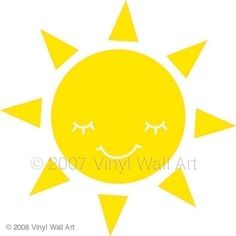 BELLE WEATHER: MOSTLY SUNNY WITH A CHANCE OF SCATTERED HISSY FITS. June 2011 (*****)