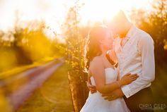 A wedding at All Saints Church in Garsden with a reception at Winkworth Farm in Malmesbury Class Of 2016, Farm Wedding, Saints, Reception, Wedding Photography, Women, Wedding Shot, Country Weddings, Women's