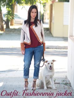 http://www.inatrendytown.com/outfit-fashionmia-jacket/