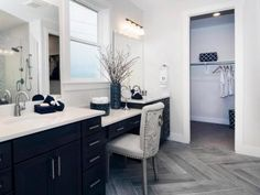 8861 Culebra Court Arvada CO-large-015-42-Master Bath-1250x1000-72dpi
