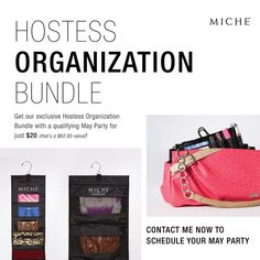 For more information about this purse, contact Deb Murray at debmurrayimr@gmail.com.