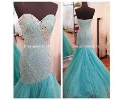 Blue prom dresses,Bridal gowns,Evening dresses,Bridesmaid dresses,Wedding dresses,Homecoming dresses,Summer dresses,Plus Size dresses,OK152
