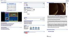 Seo Sem, Google News, App Development, Nasa, Calendar, Campaign, Apps, Messages, App