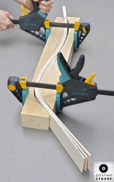 Phenomenal Woodworking Holz Ideas 10 Surprising Useful Tips: Wood Working For Kids To Make woodworking plans for beginners.Wood Working Studio Interiors wood working for kids paint.Woodworking Workshop Circular Saw. Woodworking For Kids, Woodworking Workshop, Woodworking Jigs, Woodworking Furniture, Diy Furniture, Woodworking Projects, Woodworking Techniques, Woodworking Classes, Woodworking Machinery