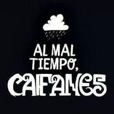 Caifanes - Amanece translation in English | Musixmatch