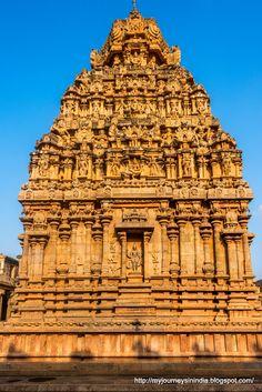 HappyShappy - India's Own Social Commerce Platform Indian Temple Architecture, India Architecture, Religious Architecture, Historical Architecture, Ancient Architecture, Beautiful Architecture, Beautiful Buildings, Krishna Temple, Hindu Temple