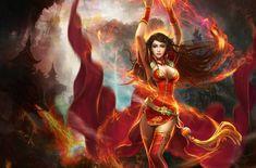 Fantasy-fantasy-31236890-1589-1046.jpg (1589×1046)