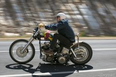 Motorcycle Tires, Motorcycle Outfit, Harley Davidson Motorcycles, Custom Motorcycles, Custom Bikes, Sportster Chopper, Custom Bobber, Old Bikes, Easy Rider
