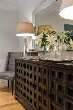 Highgate House Brisbane Based Interior Designers And Decorators