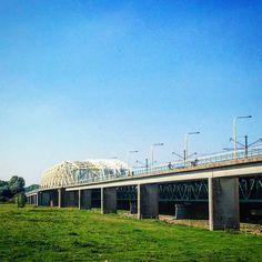 Westervoortse brug