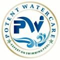 Potent Water Care Private Limited is a leading company in the field of Swimming pool, spa and water treatment. The company sources the world class pool and spa products adhering to international quality standards from all over the world to cater the Indian sub-continental countries. We are also developing products according to Indian requirements. potentwatercare.in
