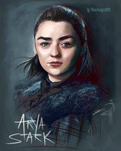 Games Of Thrones Quotes Khaleesi Arya Stark 47 Best Ideas Dessin Game Of Thrones, Arte Game Of Thrones, Game Of Thrones Arya, Game Of Thrones Quotes, Game Of Thrones Funny, Winter Is Here, Winter Is Coming, Arya Stark Art, Jon Snow