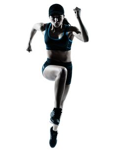 FAT BLASTING HIIT - BURN FAT UP TO 24 HOURS