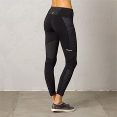 Pants For Women - Jeans, Stretch & Workout Pants | prAna