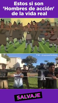 This is the best live-action Mulan fight me Funny Disney Memes, Disney Jokes, Funny Video Memes, Disney Fun, Disney Cartoons, Funny Relatable Memes, Videos Funny, Funny Posts, Disney Theory
