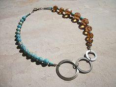 Creative Stash: jewelry