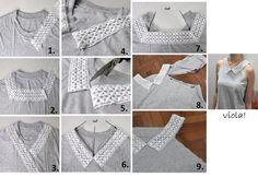 shirt.jpg (896×616)
