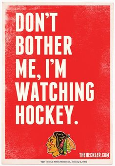 The Blackhawks are my favourite hockey team! So happy I've seen three Stanley Cup championship seasons. Blackhawks Hockey, Hockey Teams, Chicago Blackhawks, Hockey Players, Hockey Stuff, Chicago Hockey, Chicago Shirts, Hockey Boards, Hockey Baby