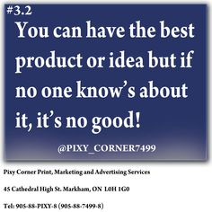 Advertising Services, Marketing And Advertising, Business Branding, Business Tips, Email Marketing, Social Media Marketing, Seo Tips, Pinterest Marketing, Community