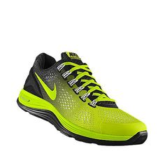 new concept e8208 43569 I designed this at NIKEiD No Carb Diets, My Design, Nike Id, Workout