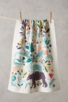 Shop the Saga Dishtowel and more Anthropologie at Anthropologie today. Read customer reviews, discover product details and more.