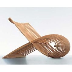 99 best chairs images on pinterest chairs couches and wood chairs