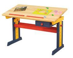 Holz für Kinder Schreibtisch - Поиск в Google