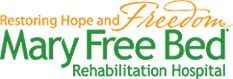 Our Mission, Vision and Values. We are here for you if you need rehabilitation.