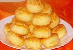 Érdekel a receptje? Kattints a képre! Hungarian Recipes, Pretzel Bites, Food Inspiration, Tart, French Toast, Muffin, Food And Drink, Pizza, Bread