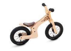 """12"""" Lite Balance Bike"""