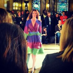 #lfw #timurkim BLURRY BLURRY BLURRY Lily Pulitzer, Dresses, Style, Fashion, Vestidos, Swag, Moda, Fashion Styles, Dress