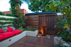90 Gartendeko Ideen: die fünf Schritte zum Erfolg - Fresh Ideen für das Interieur, Dekoration und Landschaft