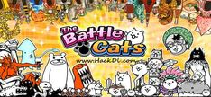 battle cats hack ダウンロード