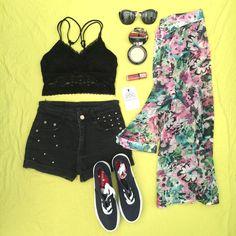 --/-- Hàng đã lên kệ rất nhiều ở album trên page shop nhé, đừng quên share album để nhận 5% off!  ❗️Cửa hàng : số 3- ngõ 105 Nguyễn Công Hoan - Hà Nội ❗️Giờ mở cửa: 8.00 - 20.00 ❗️imess/ Zalo: 01686.340.466 ❗️Fb: Vicky Lee Style  #fashion #vickyleestyle #shirt #simple #summer #girl #colorful #beautiful #cool #vacation #holiday #hot #ootd #clothings #hanoi #today #outfit #skirt #hat #dress #bra #sneakers #mint #mini #jeans #floral