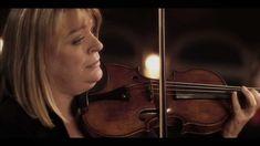 Angèle Dubeau & La Pietà - Silence, on joue! (A Time for Us). Musique classique / Classical Music. Production Analekta
